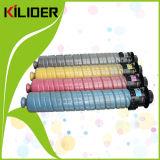 Cartucho de toner compatible de la copiadora del laser del color de Ricoh de los materiales consumibles de la P.M.C6003