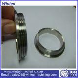 OEMの製造業者CNCの回転部品