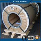 De elektrolytische Rollen van het Blad van het Blik M. Grade Steel Coils Used voor Verpakking