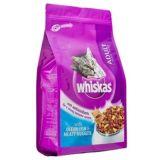 Stand Pounch de sac de grain de café