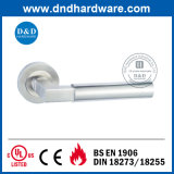 Fire Rated Steel Door를 위한 손잡이 Hardware