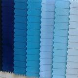 Cleanroom de Antistatische Stof van de Polyester voor Kledingstukken