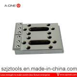 De Binaire Inrichting van de Klem van de pijp voor Lineaire Scherpe Machine 3A-210028