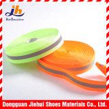 炎-安全ベストのための抑制反射テープ