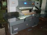 Série de papel de Qzyx-D do modelo de máquina da estaca