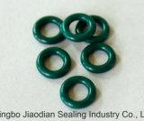 GOST 9833-73 Gummio-ring 034-037-19 bei 33*1.9mm mit Viton