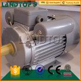 Motore elettrico di CA di monofase di LANDTOP