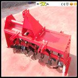 Granja pesada/sierpe rotatoria de la agricultura (1GLN-105) en venta