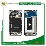 Оптовый LCD для Samsung Galaxy Note 3 LCD Digitizer Assembly