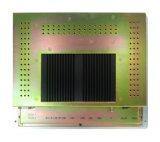 """12.1 """" PCES completos do painel do computador para a aplicação industrial, médica"""