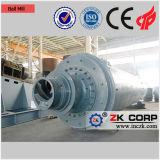 Улучшите конструкцию станции цемента меля