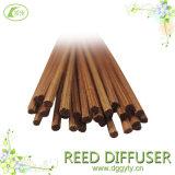Крася ручки цветка благоуханием Bamboo