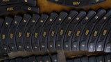 Остальные плеча скрипки тавра Fom пластичные с регулируемым размером