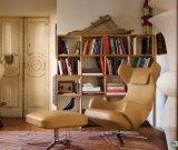 2016ホームのための熱い販売のガラス繊維の余暇の椅子セットは設計する(FC-004)