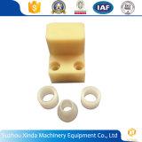 アルミニウム6061精密CNCの機械化の部品