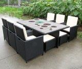 전시를 위한 호텔 로비 테이블 싱크대