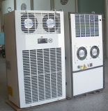 высокомарочный кондиционер шкафов 1800W