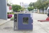 Câmara azul e cinzenta de China do forno de secagem do teste