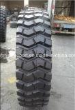 Radial-OTR Sortierer Tire13.00r24, 14.00r24, 16.00r24 mit L-2/G-2 für gegliederte LKWas
