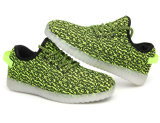 Горячие новые ботинки типа СИД для Родител-Ребенка