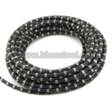 Marble를 위한 11.0mm Diamond Wire Beads