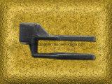 中国の高品質ブレーキギャップの調節アーム鍛造材