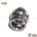 O aço inoxidável forjou as peças sobresselentes (HY-J-C-0250)
