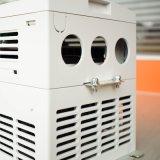 Высоким инвертор частоты серии Gk600 надежности аттестованный Ce