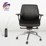Самомоднейший самый лучший стул Silla De Oficina офиса для сбывания