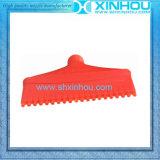 Высокое сопло ножа воздуха Windjet головки брызга PP сопротивления давления пластичное
