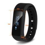 Iwown Smartband I5 plus