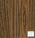 Опытное Wood Grain Paper Китай Manufacturer для Floor и Furniture