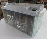 最もよい品質管状の版によってあふれられる電池のOpzs電池