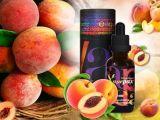 [فبوريزر] عصير قويّ نكهة, [إ] عصير بدون نيكوتين حقيقيّة ثمرات ذوق