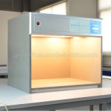 Varias cabinas de entonado de colores opcionales de las fuentes de luz (GT-D08)