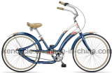 """26 """" [نإكسوس] داخليّة 3 سرعة شاطئ طرّاد درّاجة/سيّدة [بش] [كرويسر] [بيسكل]/بنت شاطئ طرّاد درّاجة"""