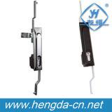 Fechamento de Rod de controle do punho da came do gabinete (YH9523)