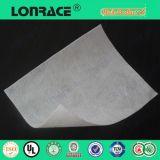 Tissu géotextile tissé PP de haute qualité