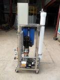 Inländische Trinkwasser-Maschine (HRO-250)
