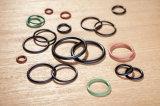 O-ringen van de O-ringen Ffkm van Perfluoro de Rubber