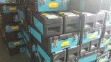 профессиональный комплект инструмента случая утюга 54PCS (FY1454A)