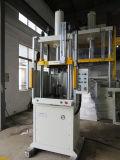Máquina personalizada Quatro-Coluna da imprensa de petróleo do GV para SD4-20hsl