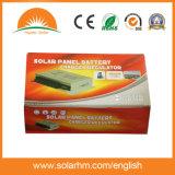 (DGM-1210-1) contrôleur solaire de 12V10A PWM