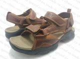 Sandalo casuale di estate di modo del pistone 2016 per gli uomini (RF16049)