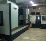Grabado de alta velocidad y fresadora (HEP1370L) del CNC