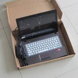 HDDのないLenovo Z475 4Gのための新しい自動診断ラップトップ