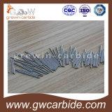 Карбид вольфрама штанга Manufactural с высоким качеством и всеми размерами