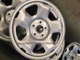 17X7.5 Хонда и оправы колеса Acura стальные