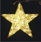Weihnachtsmotiv-Licht der neuen Ankunfts-2017 konkurrierendes mit Fabrik-Preis