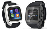 Androider intelligenter Bluetooth Uhr-Handy